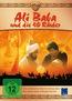 Ali Baba und die 40 Räuber (DVD) kaufen