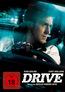 Drive (DVD), gebraucht kaufen
