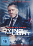 Dying of the Light (DVD) kaufen
