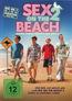 Sex on the Beach 2 (DVD) kaufen