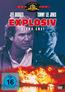 Explosiv (DVD) kaufen