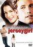Jersey Girl (DVD) kaufen