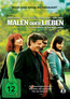 Malen oder lieben (DVD) kaufen