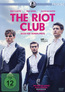 The Riot Club (DVD) kaufen