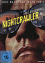 Nightcrawler (DVD), gebraucht kaufen