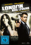 London Boulevard (DVD), gebraucht kaufen