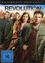 Revolution - Staffel 1 - Disc 1 - Episoden 1 - 4 (DVD) kaufen