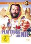Plattfuß am Nil (DVD) kaufen