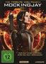 Die Tribute von Panem 3 - Mockingjay - Teil 1 (DVD) kaufen