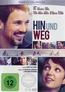 Hin und weg (DVD) kaufen
