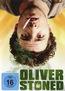 Oliver Stoned - The World's Biggest Stoner (DVD) kaufen
