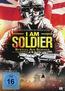 I Am Soldier (DVD) kaufen