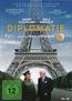 Diplomatie (DVD) kaufen