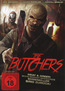 The Butchers (DVD) kaufen