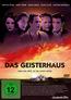 Das Geisterhaus (DVD) kaufen