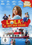 Lola auf der Erbse (DVD) kaufen