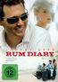 Rum Diary (DVD) kaufen