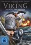 The Viking (DVD) kaufen