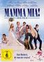 Mamma Mia! (DVD) kaufen