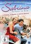 Sabrina - Verhext in Rom (DVD) kaufen