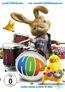 Hop (DVD) kaufen