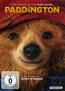Paddington (DVD) kaufen