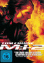 Mission Impossible 2 (DVD) kaufen