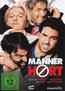 Männerhort (DVD), gebraucht kaufen