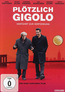 Plötzlich Gigolo (DVD) kaufen