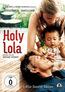 Holy Lola (DVD) als DVD ausleihen