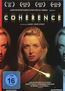 Coherence (DVD) kaufen