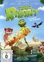 Prinz Ribbit (DVD) kaufen