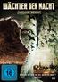 Wächter der Nacht (DVD), gebraucht kaufen