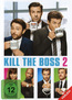 Kill the Boss 2 (DVD) kaufen