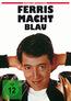Ferris macht blau (DVD) kaufen
