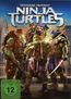 Teenage Mutant Ninja Turtles (DVD) kaufen