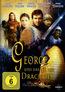 George und das Ei des Drachen (DVD) kaufen