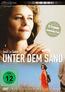 Unter dem Sand (DVD) kaufen
