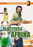Plattfuß in Afrika (DVD) kaufen
