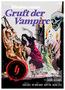 Gruft der Vampire (DVD) kaufen