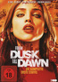 From Dusk Till Dawn - Staffel 1 - Disc 2 - Episoden 5 - 8 (Blu-ray) kaufen