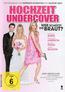 Hochzeit Undercover (DVD) kaufen
