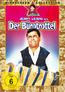 Der Bürotrottel (DVD) kaufen