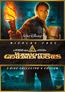 Das Vermächtnis des geheimen Buches - Hauptfilm (DVD) kaufen