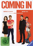 Coming In (DVD) kaufen