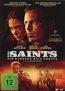 The Saints (DVD) kaufen