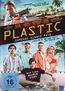 Plastic (DVD) kaufen