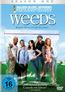 Weeds - Staffel 1 - Disc 1 (DVD) kaufen