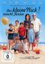 Der kleine Nick macht Ferien (DVD) kaufen