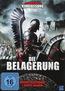 Die Belagerung (DVD) kaufen